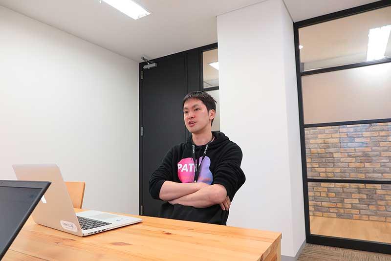 Aizawa Keisuke