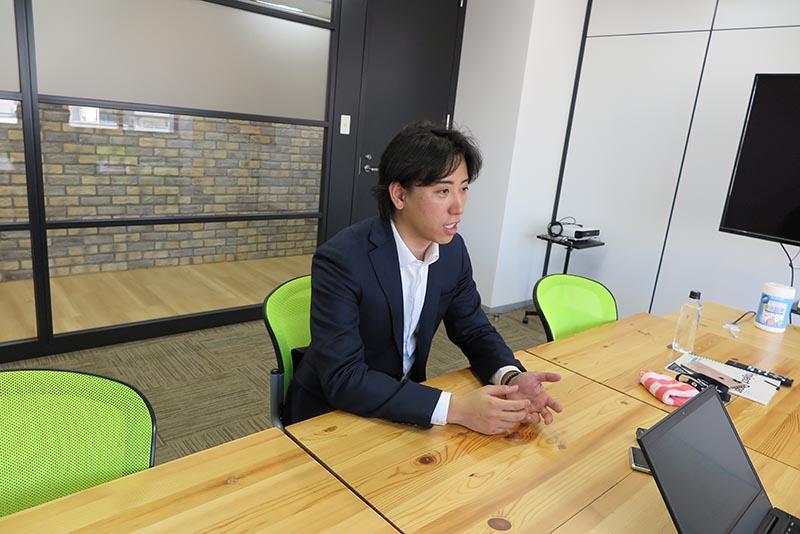 Minato Ryugo